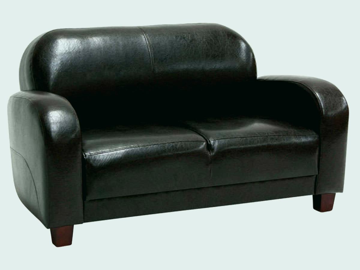 canap 2 places pas cher fly nouveau photos canape d angle. Black Bedroom Furniture Sets. Home Design Ideas