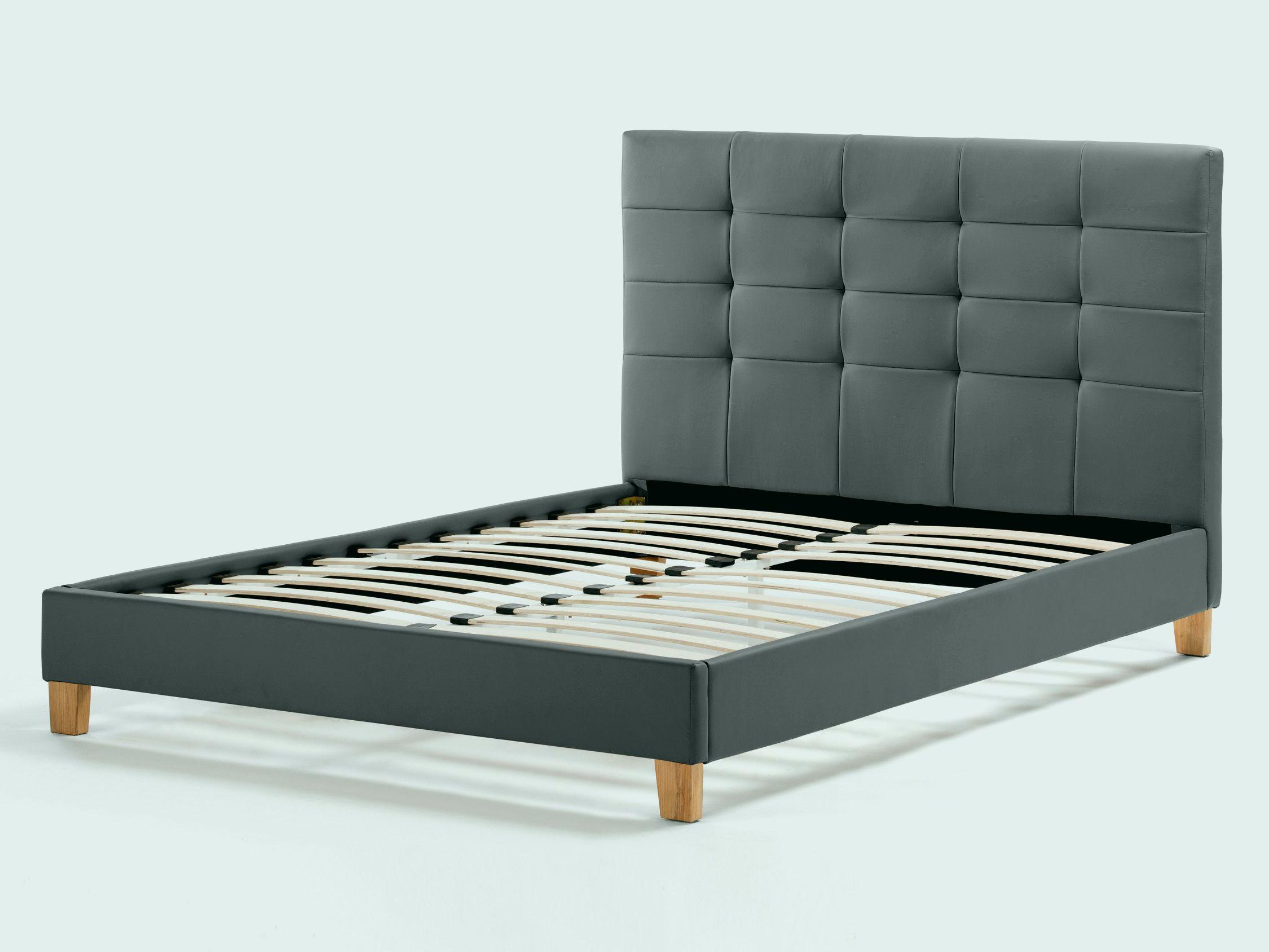Canapé 3 Places Convertible Conforama Frais Collection Lit 2 Places 8 Mezzanine Adultes Meilleur De Luxe Lits Design