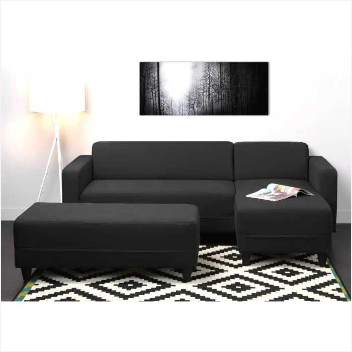 Canapé 4 Places Ikea Élégant Stock Matelas Mousse Pour Canapé Convertible Designs attrayants Sumberl Aw