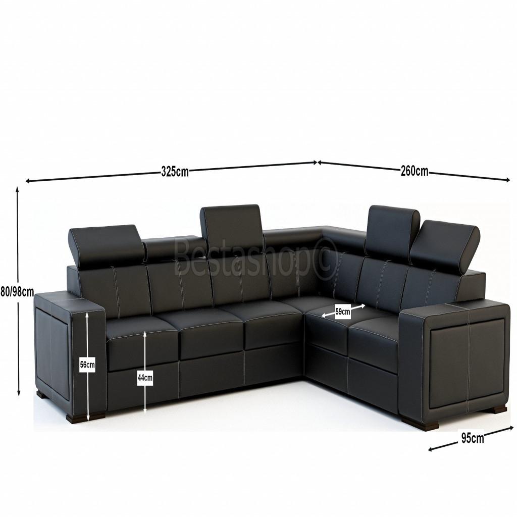 Canapé 4 Places Ikea Impressionnant Image La Meilleur De Petit Canapé Cuir – Tvotvp