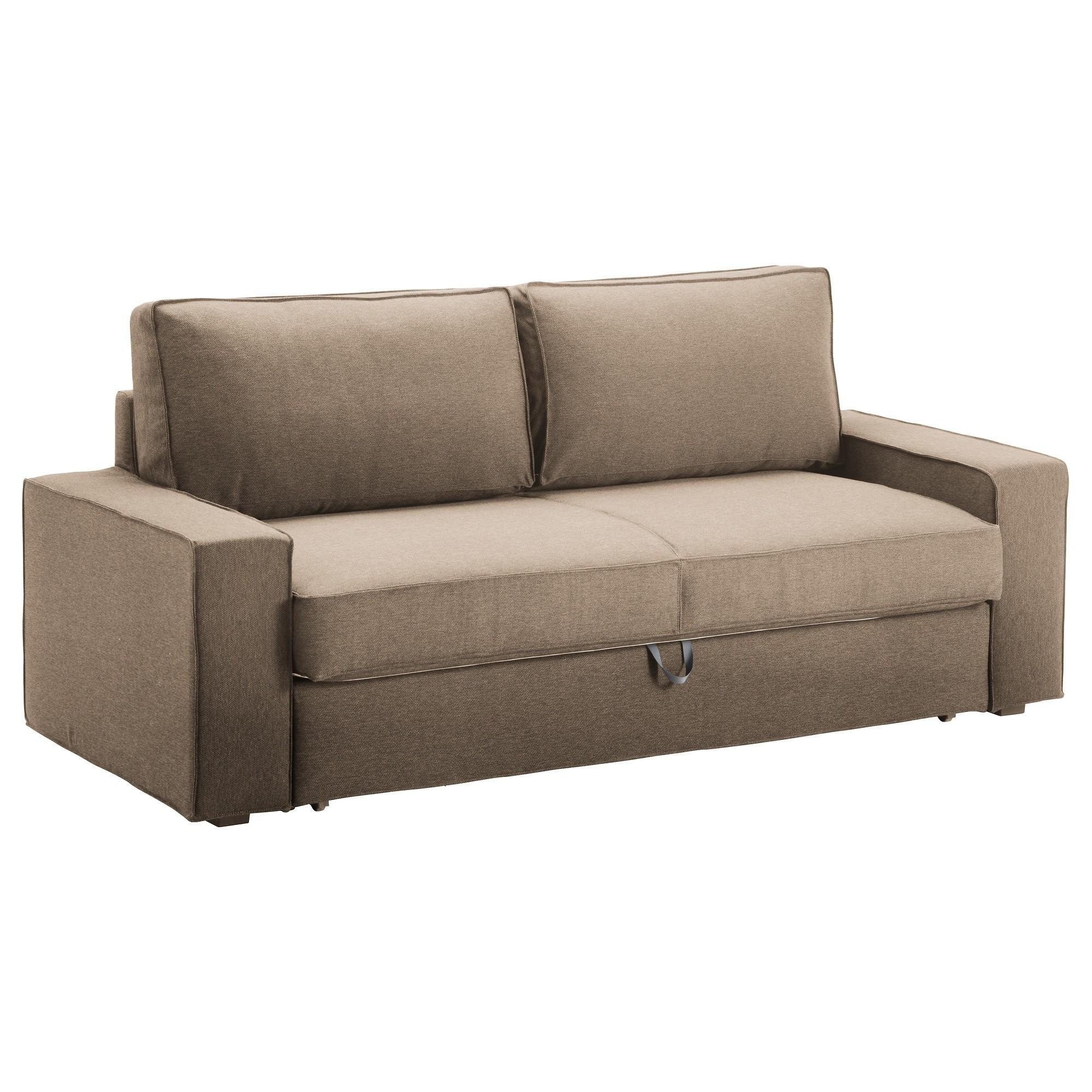 Canapé 4 Places Ikea Impressionnant Photos Loueur En Meublé Non Professionnel Elegant Meuble Canap 4 Dessus