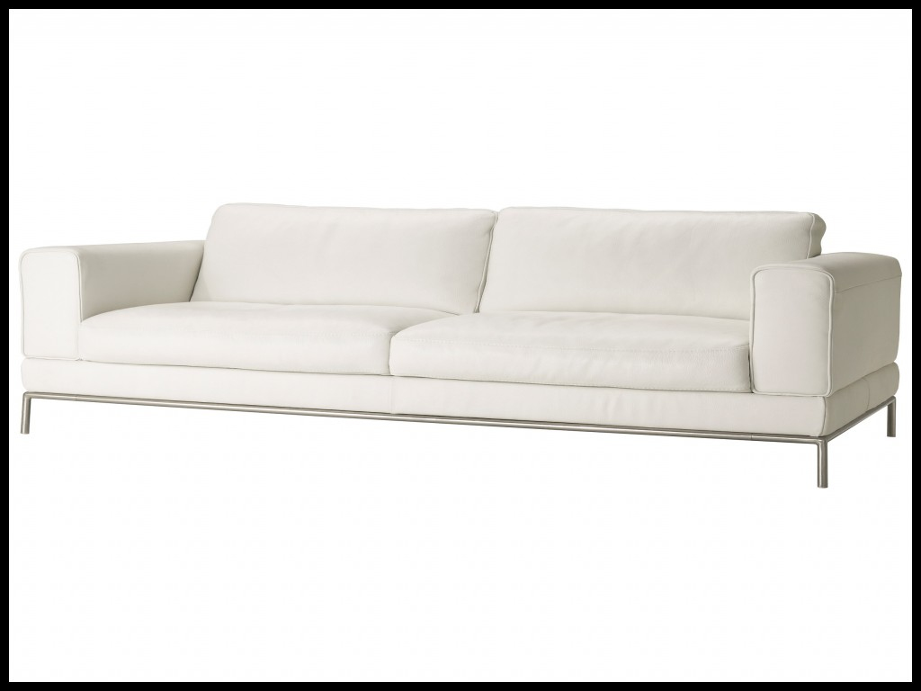 Canapé 4 Places Ikea Impressionnant Stock Canap Blanc Good Canape D Angle Places Avec Canap N to Madrid Gris