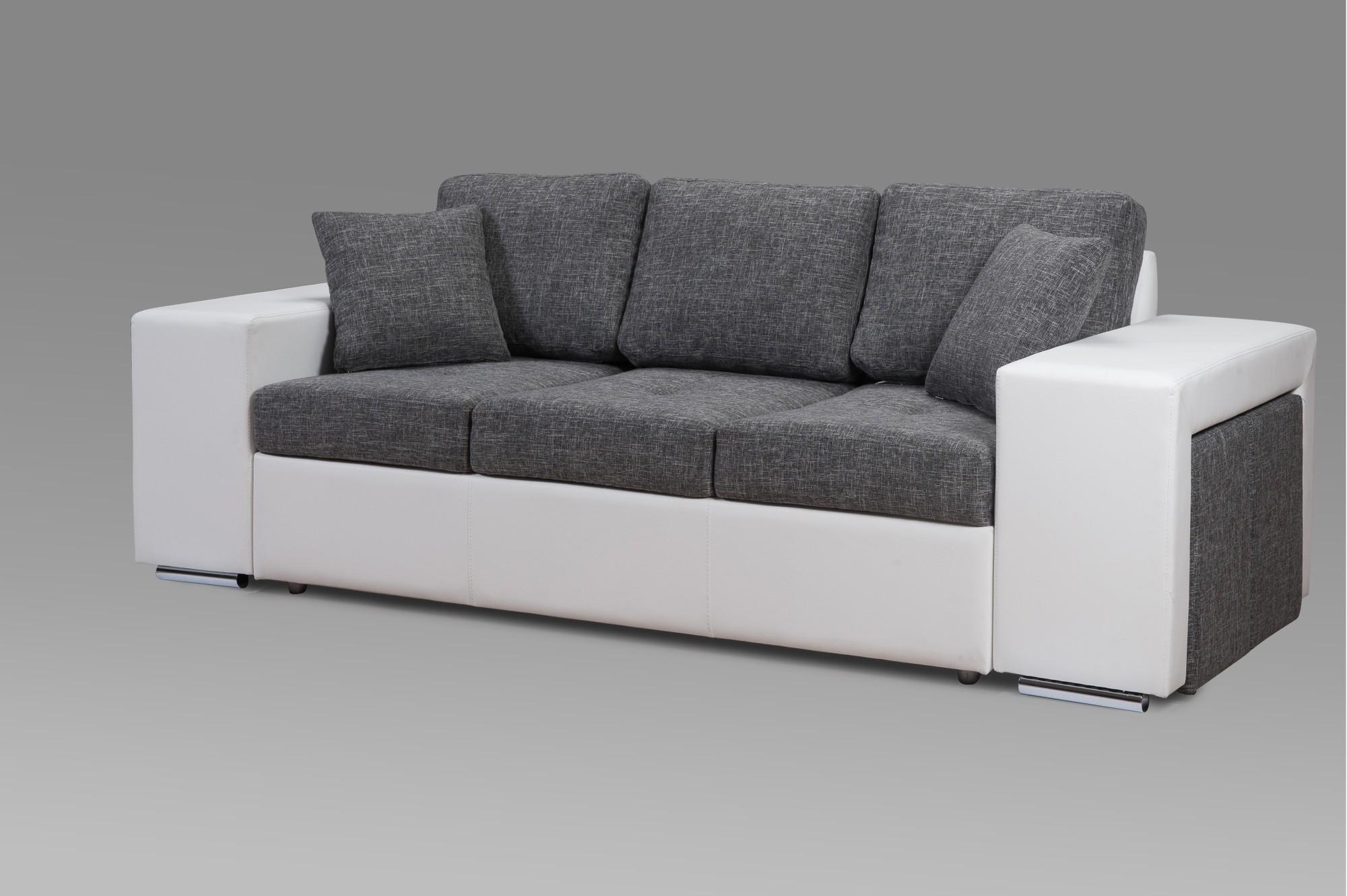 Canapé 4 Places Ikea Inspirant Stock Adslev