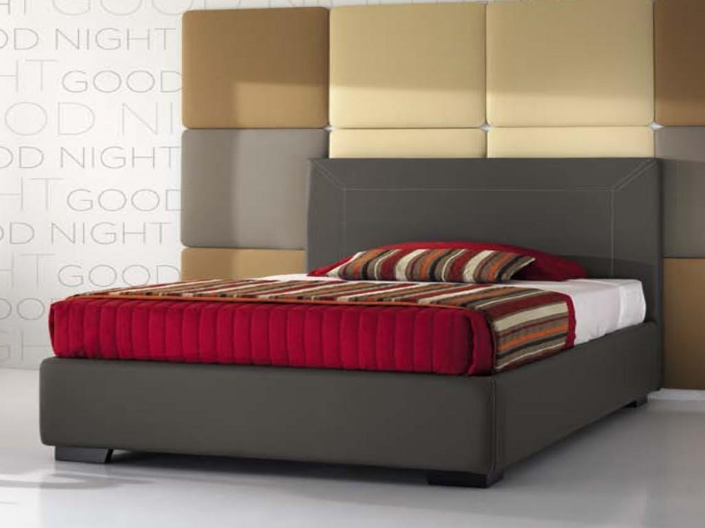 Canapé 4 Places Ikea Luxe Collection Lit 2 Places 25 23 top En Ligne Canap C3 A9 Futon Convertible Meri