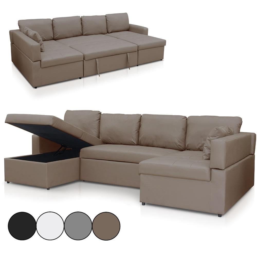 Canapé 4 Places Ikea Meilleur De Stock Gifi Canapé Convertible Chamberlinphotos