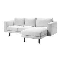 Canapé 4 Places Ikea Nouveau Stock Les 13 Meilleures Images Du Tableau Ikea Sur Pinterest