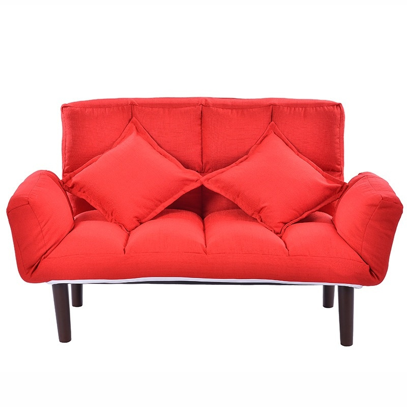 Canape Alice but Luxe Stock Fauteuil Inclinable Frais Chaise Gamer but 38 Fabulous Cheap Chaise