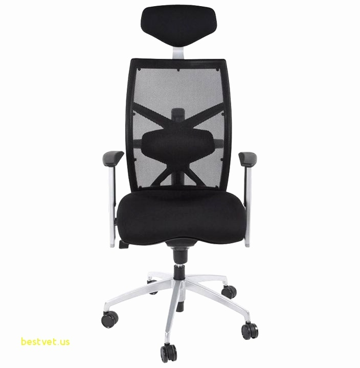 Canape Alice but Meilleur De Collection Fauteuil Inclinable Frais Fauteuil Bureau Massant New Chaise Massage