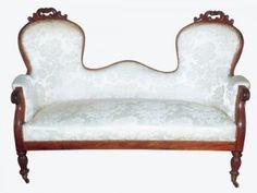 Canapé Ancien Louis Philippe Beau Images Les 39 Meilleures Images Du Tableau Style Louis Philippe Sur