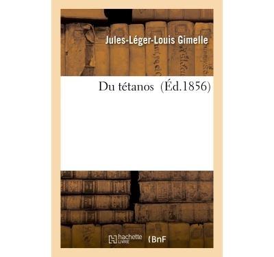 Canapé Ancien Louis Philippe Élégant Collection Garnier Corrige Mercatique