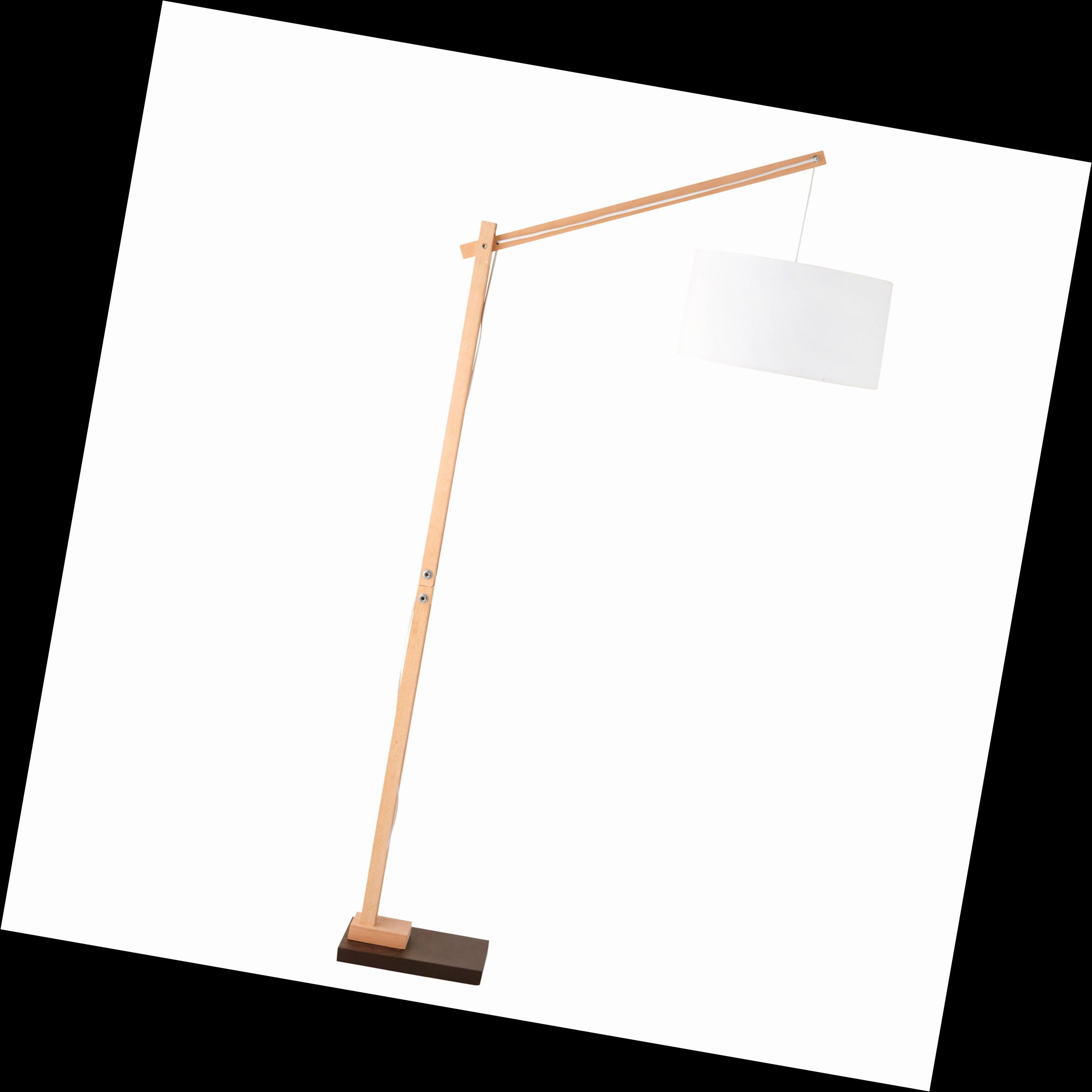 Canapé Ancien Louis Philippe Impressionnant Image Lampe Liseuse Sur Piedml 2018