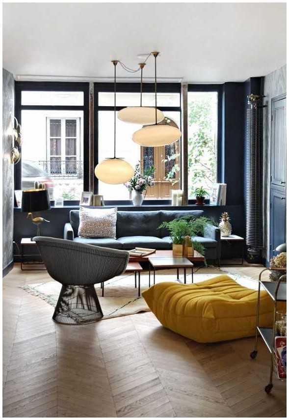 Canapé Ancien Louis Philippe Unique Images 20 Haut Table Salle  Manger Sch¨me Esw1h