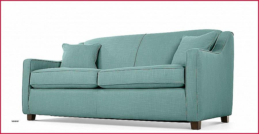 Canapé Anglais En Tissu Frais Stock Canap Anglais Tissu Fleuri Trendy Canape Fleuri Anglais Canap S