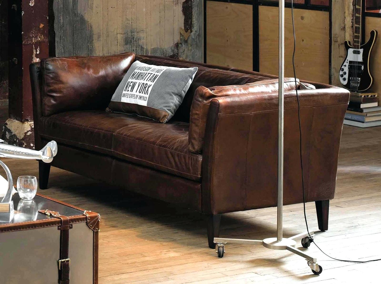 Canapé Anglais En Tissu Impressionnant Photos Canap Anglais Tissu Fleuri Trendy Canape Fleuri Anglais Canap S