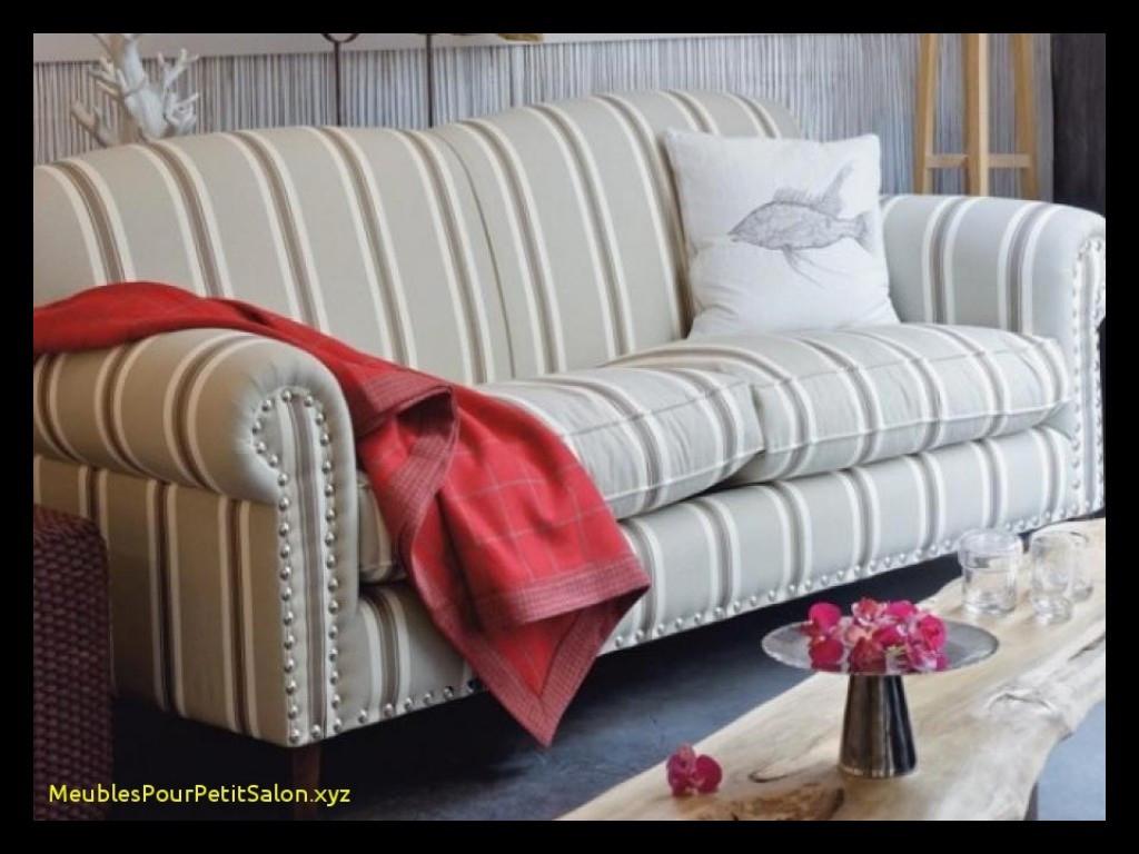 Canapé Anglais En Tissu Inspirant Image Recouvrir Canapé Tissu Centralillaw
