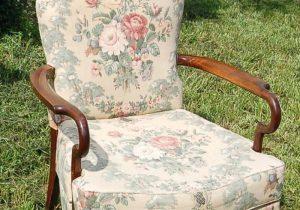 Canapé Anglais En Tissu Inspirant Photos Canap Anglais Tissu Fleuri Trendy Canape Fleuri Anglais Canap S