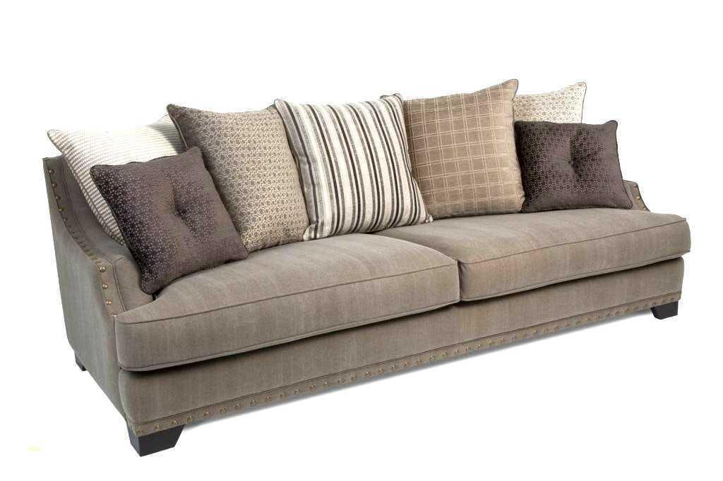 Canapé Anglais En Tissu Meilleur De Image 20 Impressionnant Canapé Convertible Vrai Lit Opinion Acivil Home