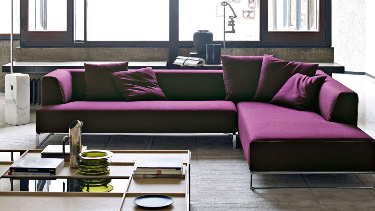Canapé Angle Alinea Beau Photographie 27 Incroyable Canapé Design Design De Maison