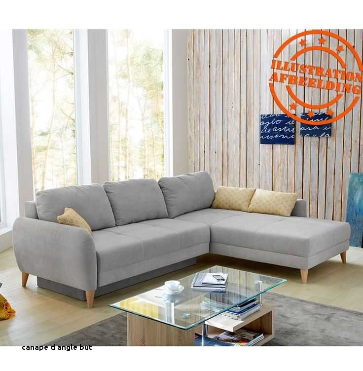 Canape Angle but Gris Beau Galerie Canape D Angle Relax