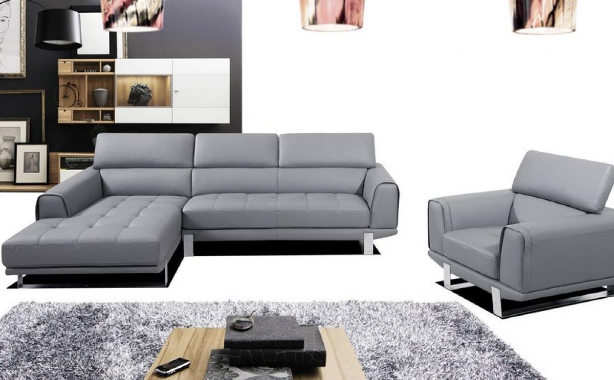Canape Angle but Gris Élégant Image Canape D Angle solde Maison Design Wiblia
