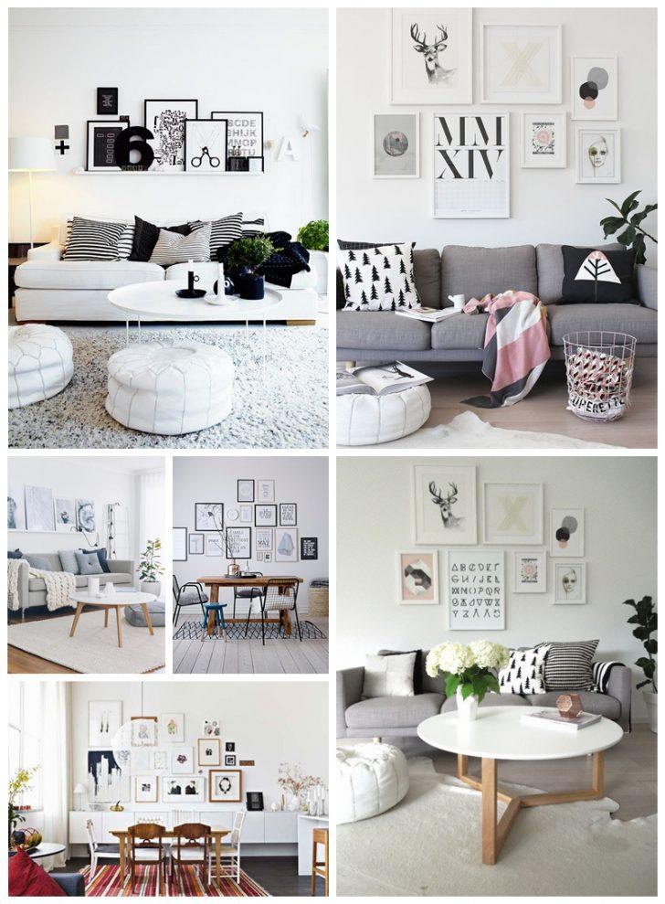 Canape Angle but Gris Impressionnant Photographie Salon Dimages Meubles Blanc Cadres Angle Gris Scandinave Osier