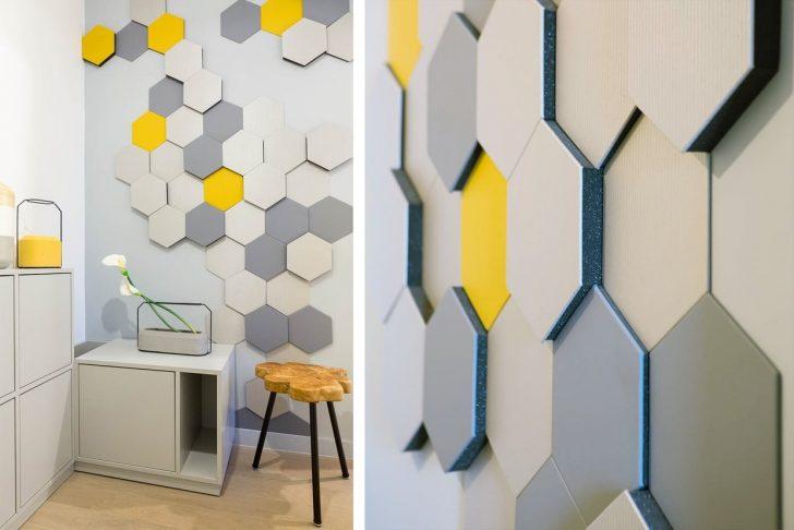 Canape Angle but Gris Meilleur De Images Lentree Et Coin Mur Deco Salon originale Noir Murale Maison Bois