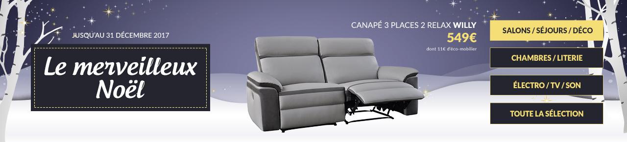Canape Angle but Gris Unique Photographie Les Idées Cadeaux Meuble Decoration