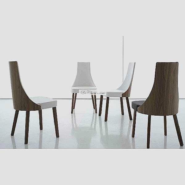 Canape Angle Cdiscount Beau Collection Canape Cuir Panoramique Pas Cher élégant Chaise Design Cuir Chaise