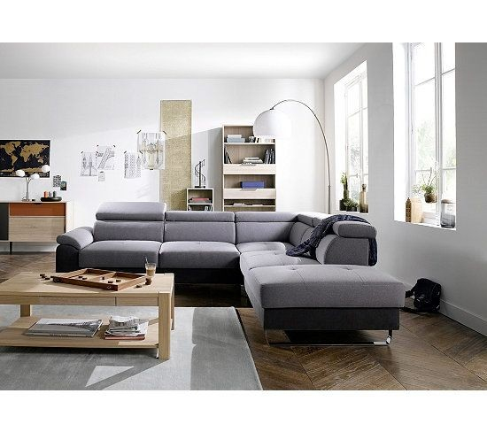 Canape Angle Cdiscount Inspirant Stock Canape D Angle Reversible