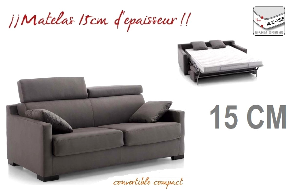 Canape Angle Cdiscount Luxe Photographie Canape D Angle Convertible A Prix Discount Cdiscount De Canapé