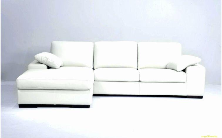 Canapé Angle Convertible but Luxe Image Worldtoday – Page 2 – D Idées De Canape sofa