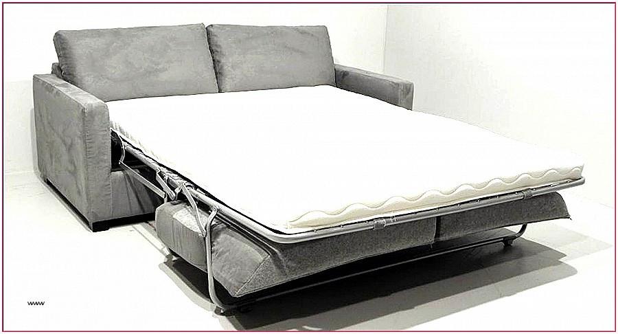 Canapé Angle Convertible but Nouveau Images Canapé Convertible Avec Matelas Bultex
