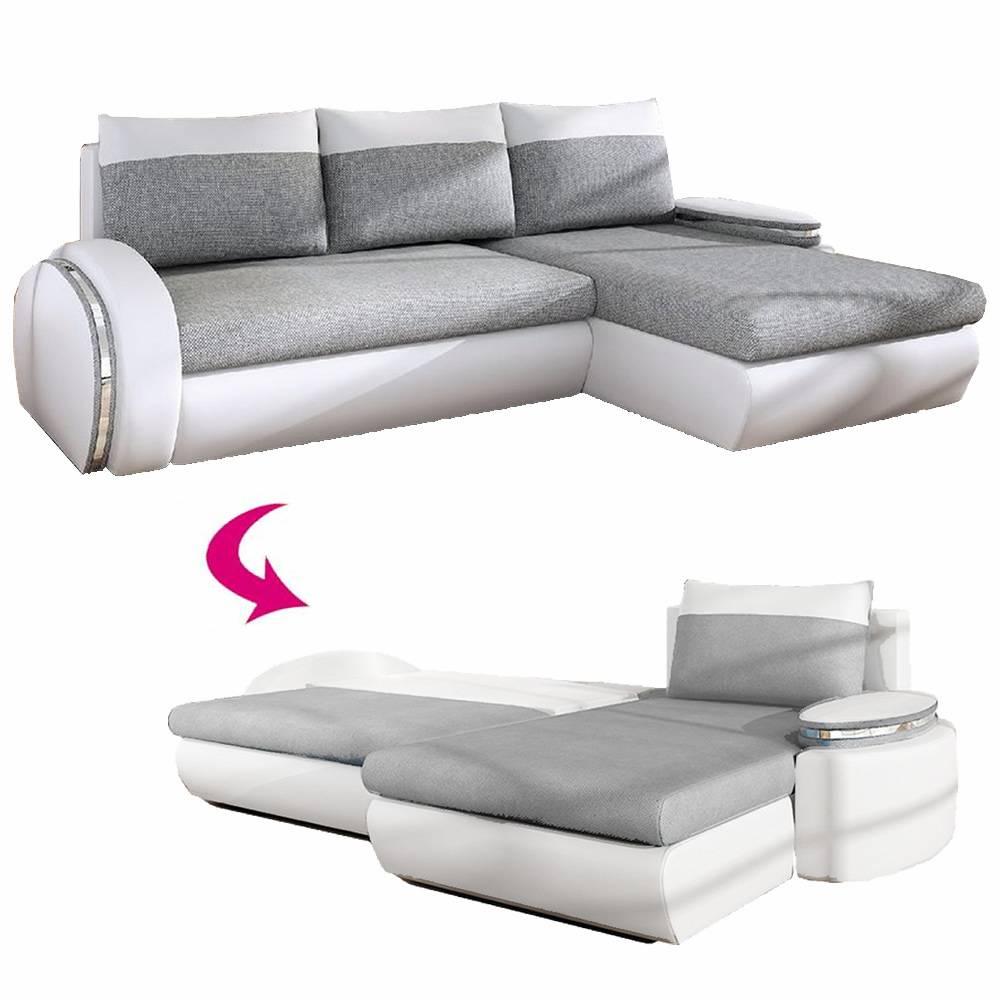 Canapé Angle Convertible but Nouveau Stock Canap D Angle Imitation Cuir