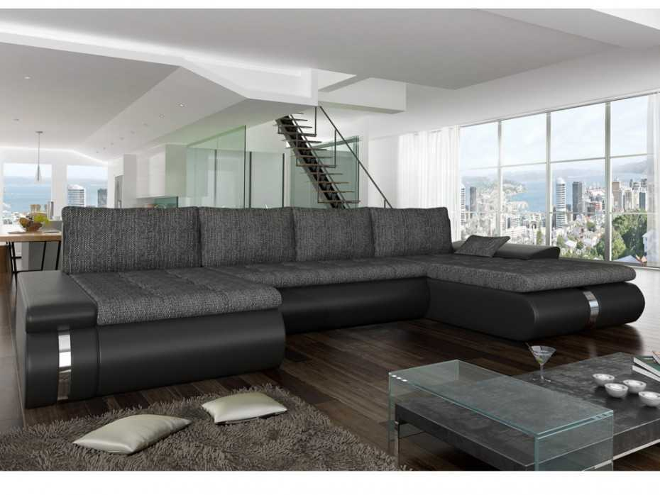 Canapé Angle Convertible Conforama Luxe Photographie 20 Incroyable Canapé Convertible Moderne Galerie Acivil Home