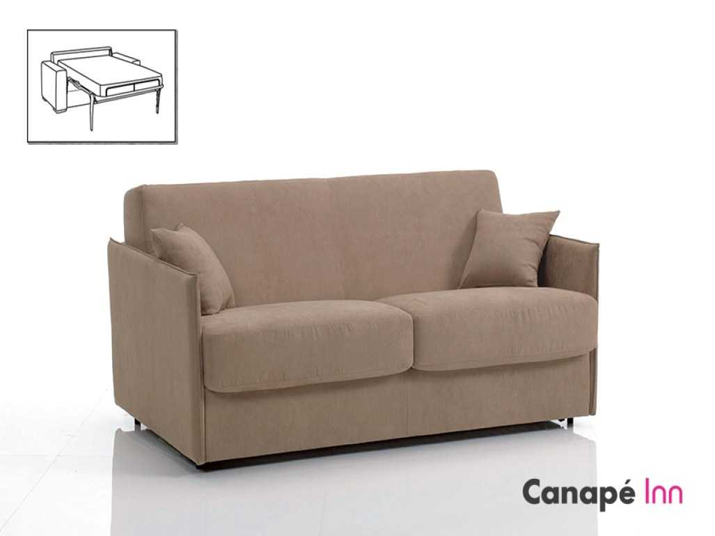 Canapé Angle Convertible Conforama Unique Images Canap Convertible 3 Places Conforama 11 Lit 2 Pas Cher Ikea but