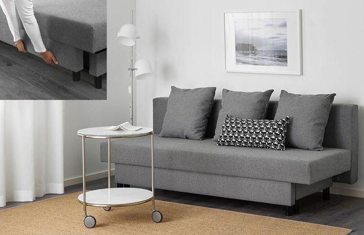 Canape Angle Convertible Ikea Beau Photographie 21 élégant S De Canapé Angle Convertible Ikea