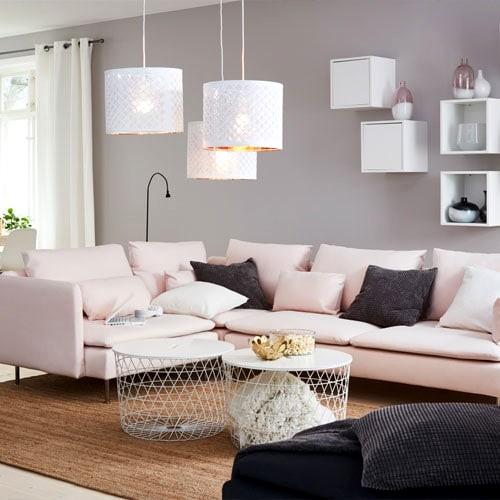 Canape Angle Convertible Ikea Beau Photos S Canapé D Angle Convertible Cuir Ikea De Canapes Ikea – Icelusa