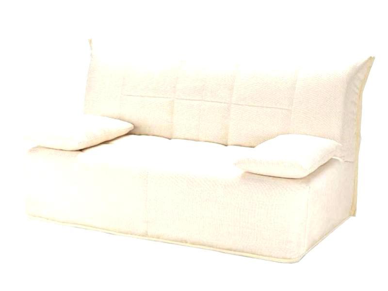 Canape Angle Convertible Ikea Beau Stock Matelas Canape Ikea Sacduisant Bz Canapac A Propos De Canapac