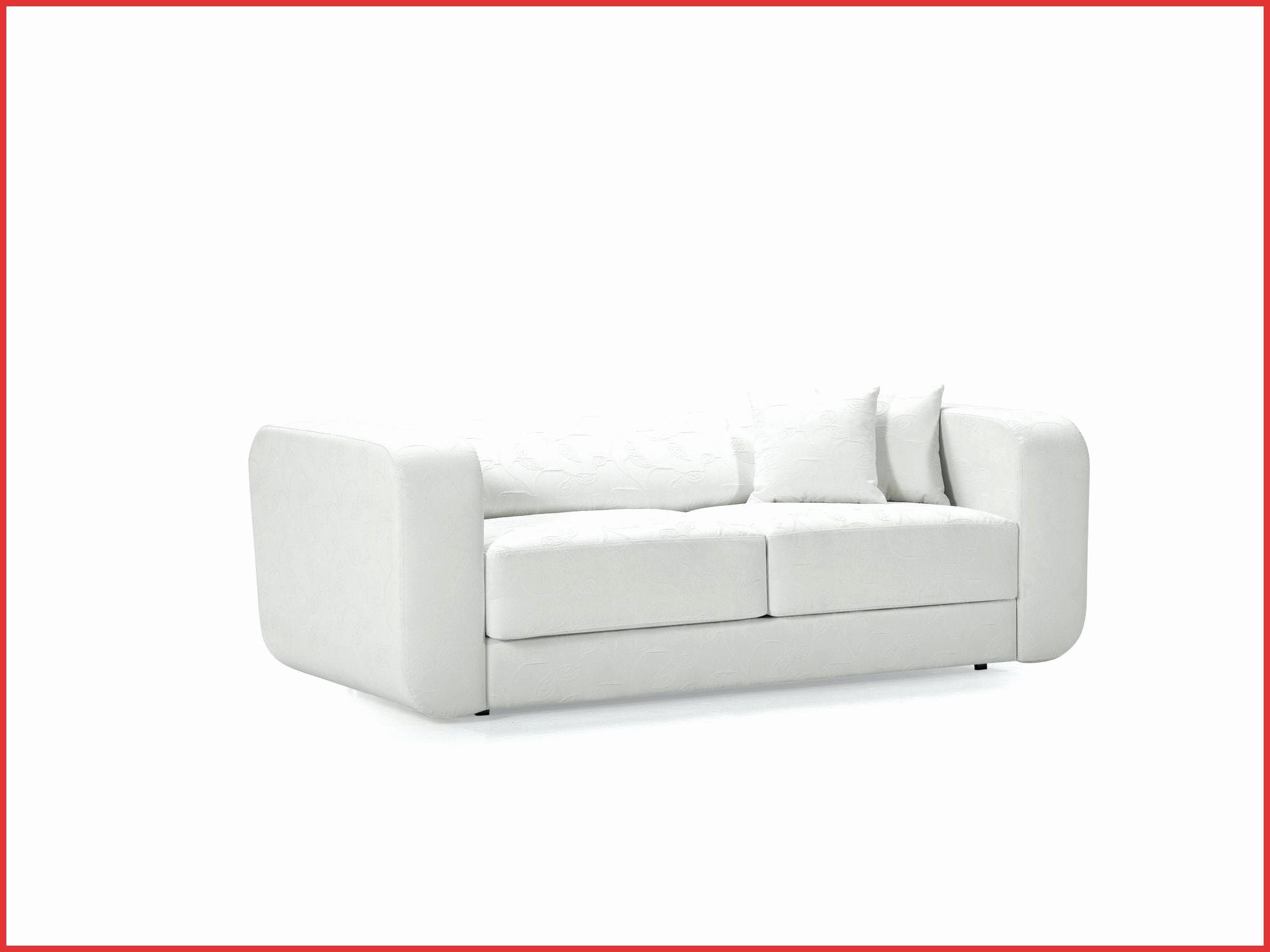 Canape Angle Convertible Ikea Élégant Stock Splendide Lit Canape Ikea Ideas Best Lit Canap Ikea Elegant