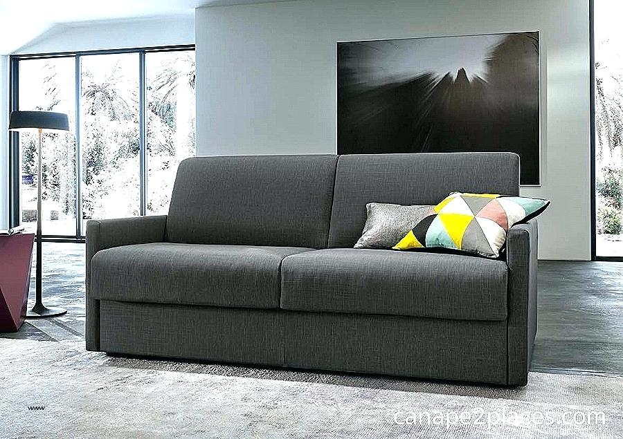 Canape Angle Convertible Ikea Frais Images Meilleur Canape Lit Canapac Lit Couchage Quoti N Ikea