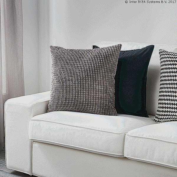 Canape Angle Convertible Ikea Frais Photos 20 Meilleur De Alinea Canape Des Idées Canapé Parfaite