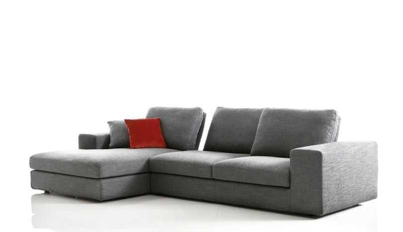 Canape Angle Convertible Ikea Meilleur De Images 20 Incroyable Canape Meri Nne Convertible Des Idées Canapé Parfaite
