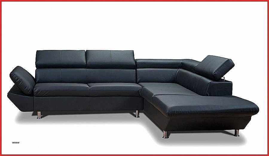 Canape Angle Convertible Ikea Meilleur De Photos Canape New Canapé D Angle Convertible Pas Cher Ikea High Resolution