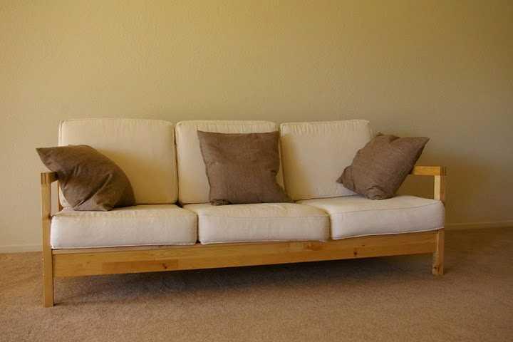 Canape Angle Convertible Ikea Meilleur De Photos Merveilleux Lit Convertible Ikea • Tera Italy