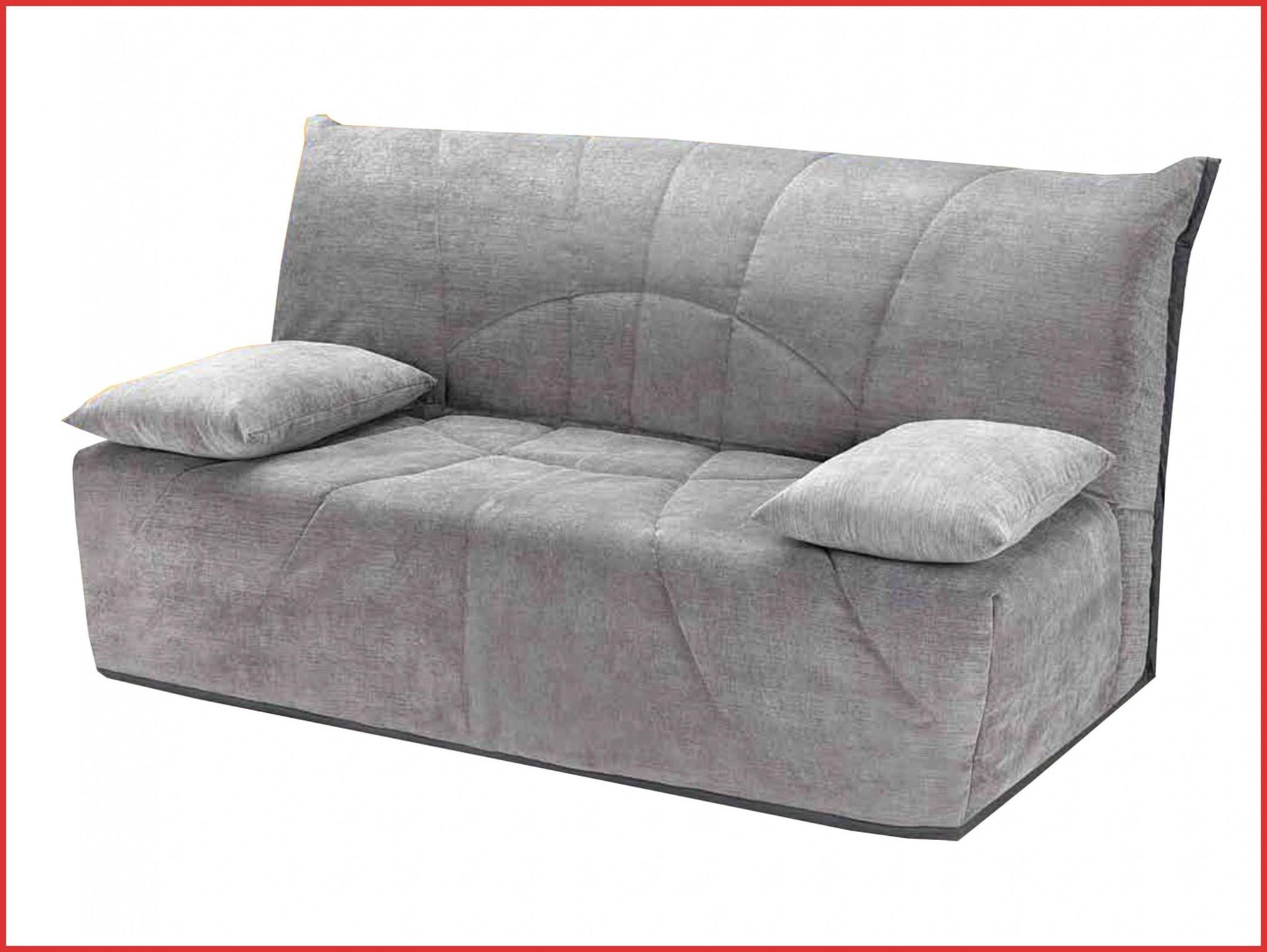 Canapé Angle Convertible Occasion Nouveau Images La Charmant Choisir Un Canapé Conception  Perfectionner La G Te