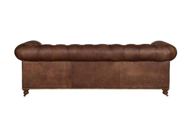 Canapé Angle Cuir Buffle Inspirant Galerie Simili Salon Places Vieilli Convertible Deco Canap Cuir Canape Avec