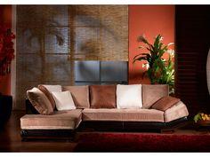 Canapé Angle Cuir Buffle Nouveau Stock 31 Best Chocolat Images On Pinterest