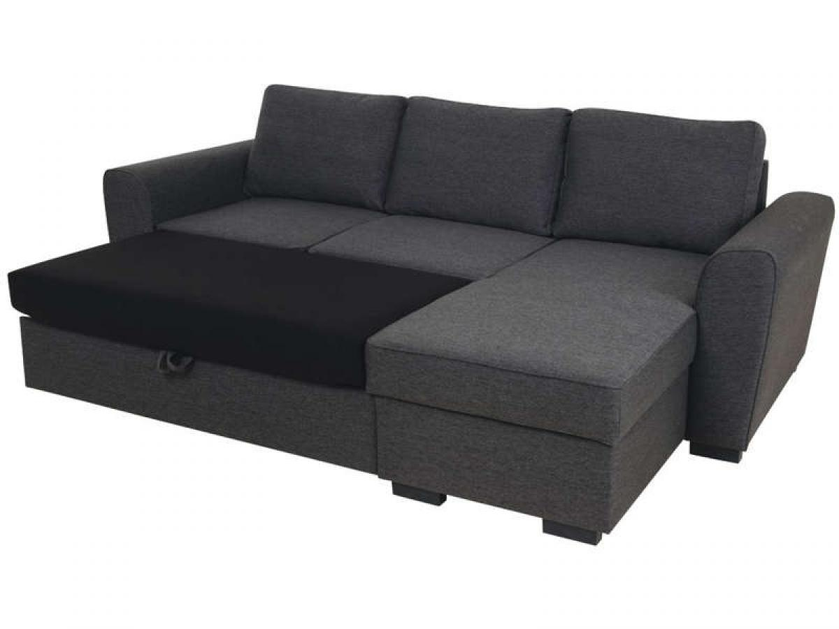 Canape Angle Cuir but Beau Image Canap Convertible 3 Places Conforama 6 Cuir 1 Avec S Et Full