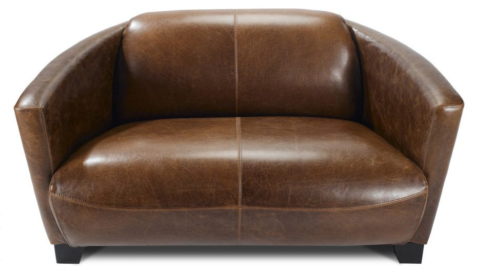 Canape Angle Cuir but Luxe Collection Le Vieilli Fauteuil Cuir Canape Club Conceptions Designs Sejour