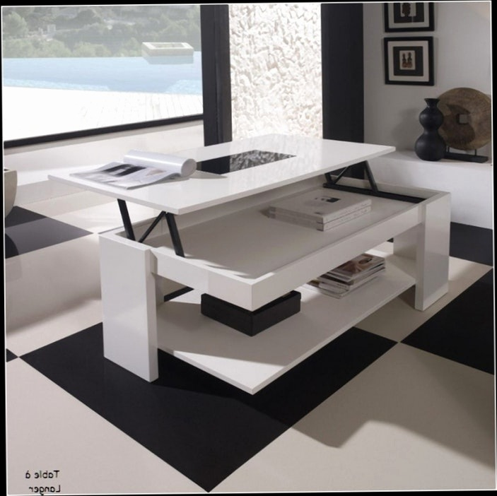 Canape Angle Cuir Conforama Beau Photos Table Salon Conforama Luxe Table Basse Gigogne Vintage Und Canape